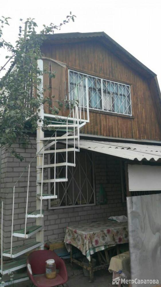 продажа дач домов шумейка энгельсский район