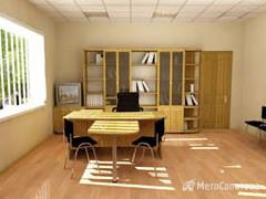 Аренда офиса в саратове аренда офиса без посредников москва
